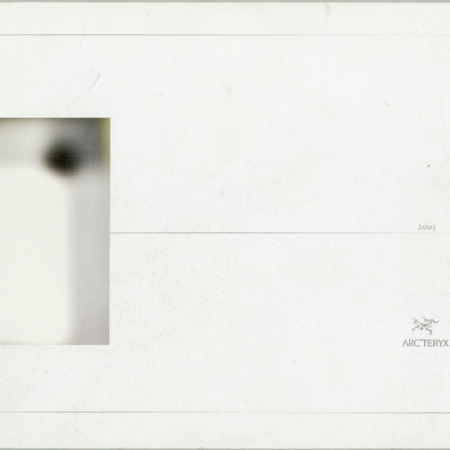 SCABOOK072-A14-2005-Cata01-001.pdf
