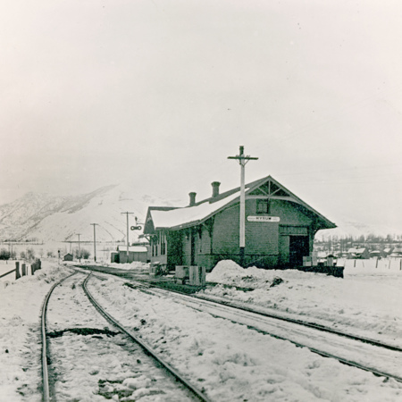 SCAP0351Bx001CD04_Hyrum Trolly Depot.jpg