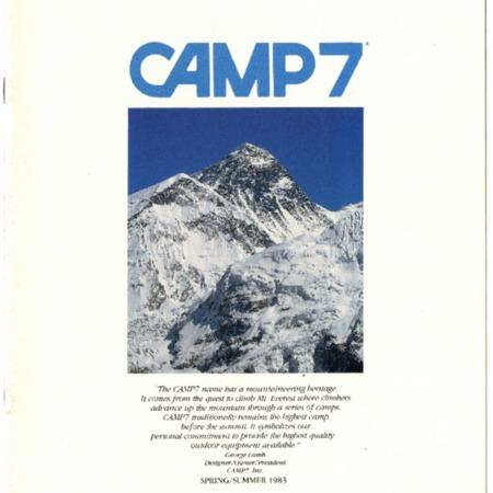 SCABOOK072-C03-1983-Cata01-001.pdf