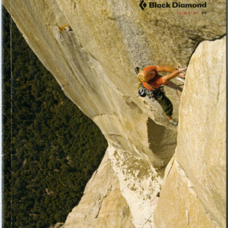 SCABOOK072-B11-2006-Cata01-001.pdf