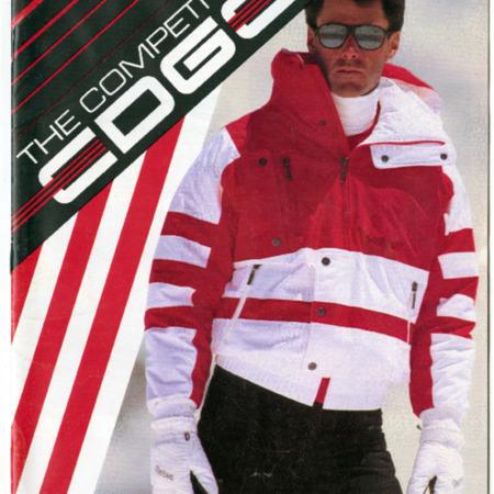 SCABOOK072-C46-1988-Cata01-001.pdf