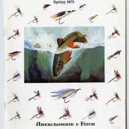 SCABOOK072-A23-1975-Cata01-001.pdf
