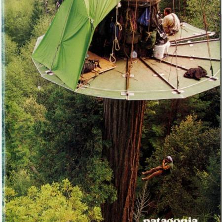 SCABOOK072-P02-1998-Cata02-001.pdf