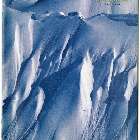 SCABOOK072-P02-1999-Cata10-001.pdf