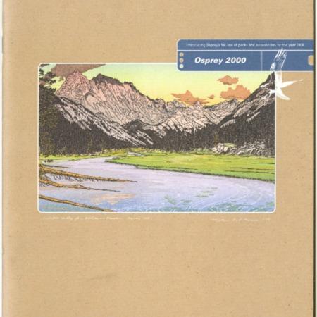 SCABOOK072-O05-2000-Cata01-001.pdf