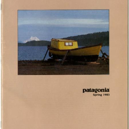 SCABOOK072-P02-1983-Cata02-001.pdf