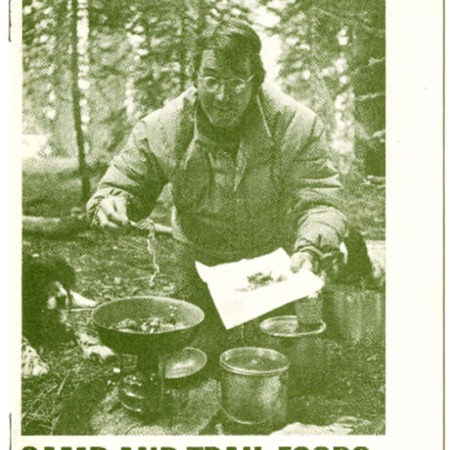 SCABOOK072-S09-1971-Cata01-001.pdf