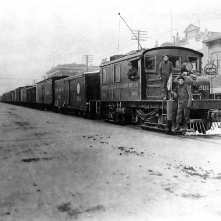 UofU-Utah_Idaho_Central_Railroad_p_2.jpg