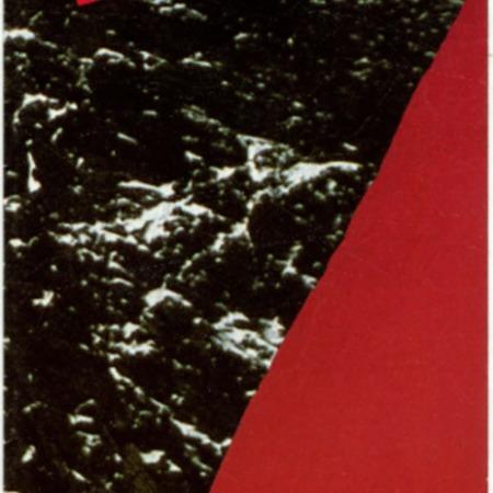 SCABOOK072-N05-XXXX-Cata04-001_OV.pdf