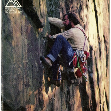 International Mountain Equipment Inc., Spring and Summer 1981