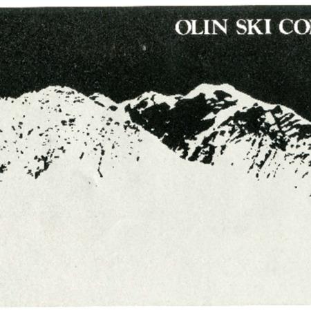 SCABOOK072-O17-1980-Cata01-001.pdf
