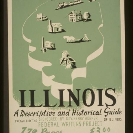 Illinois a Descriptive and Historical Guide.jpg