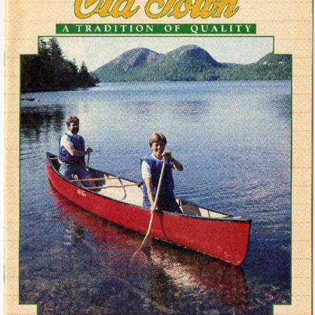 SCABOOK072-O10-1990-Cata01-001.pdf