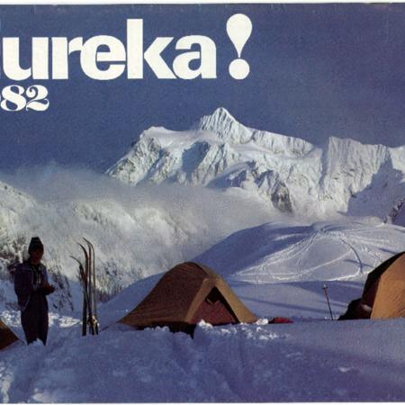 SCABOOK072-E13-1982-Cata01-001.pdf