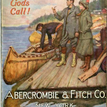 SCABOOK072-A23-1913-Cata01-001.pdf