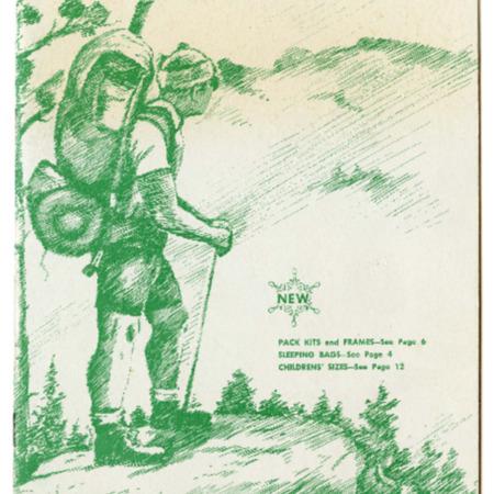 SCABOOK072-F09-1971-Cata01-001.pdf