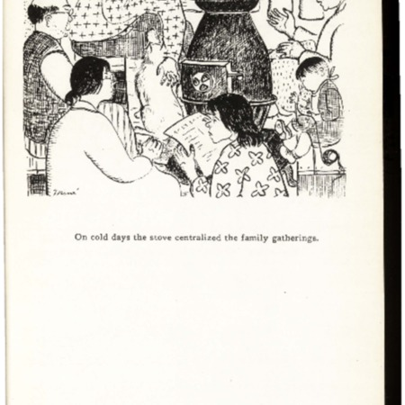 SCABOOK058No015Pg147.pdf