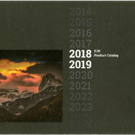 Eartheasy, Product Catalog Fall and Winter 2018/2019