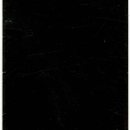SCABOOK072-N05-XXXX-Cata05-001_OV.pdf