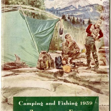 SCABOOK072-A23-1959-Cata01-001.pdf