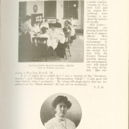SCAUA-25p05s07-1909-046.pdf