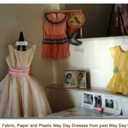 SCAFOLK067-DNO-0062_Past-Fabric-Paper-Plastic-Dresses-shown-in.jpg