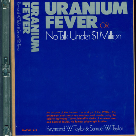 SCAMSS0194Bx001-002.jpg<br />
