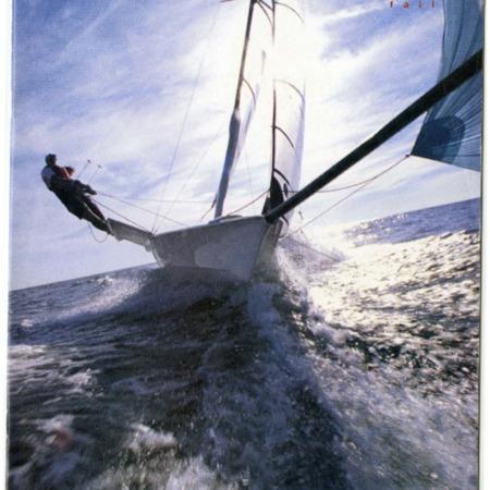 SCABOOK072-P02-1998-Cata06-001.pdf