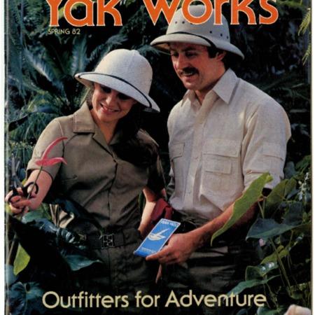 SCABOOK072-Y01-1982-Cata01-001.pdf
