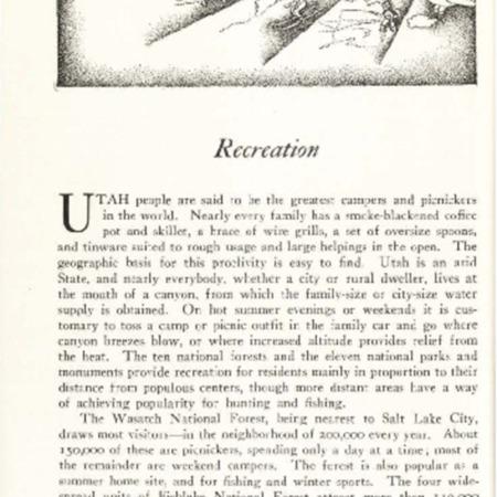 SCABOOK039No044-142.pdf