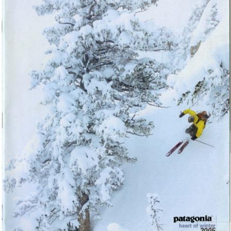 SCABOOK072-P02-2005-Cata02-001.pdf