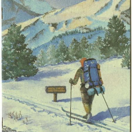SCABOOK072-G12-1986-Cata01-001.pdf
