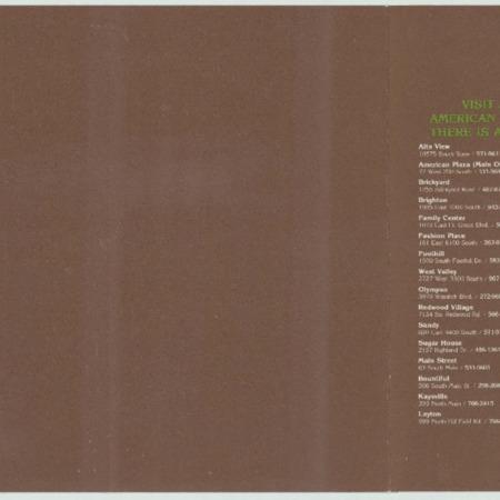 SCAFOLK008USUBx035-1986-31-Item21.pdf