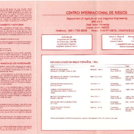 SCAUA-22p26c36Bx0001-1984.pdf