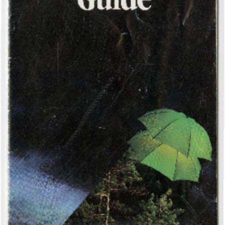 SCABOOK072-E13-1989-Cata01-001.pdf