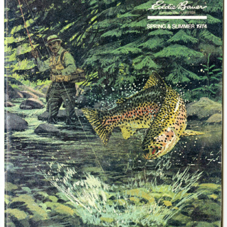 SCABOOK072-E06-1974-Cata03-001.pdf