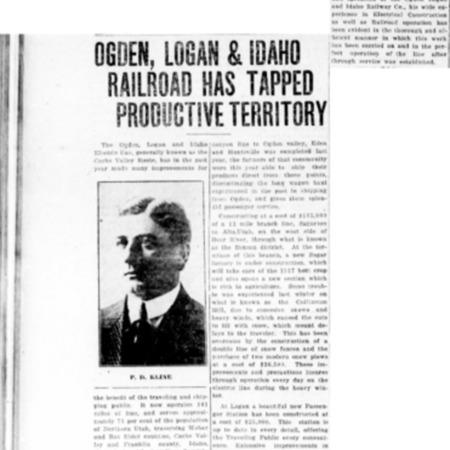 Logan_Republican_1916_12_19_Ogden_Logan_Idaho_Railroad_Has_Tapped_Productive_Territory.pdf