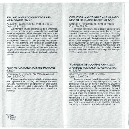 SCAUA-22p26c36Bx0001-1986.pdf