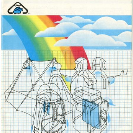 SCABOOK072-Y01-1979-Cata01-001.pdf