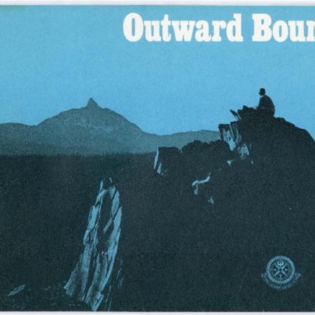 SCABOOK072-O12-1970-Cata01-001.pdf