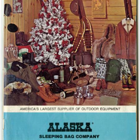 SCABOOK072-A03-1970-Cata02-001.pdf