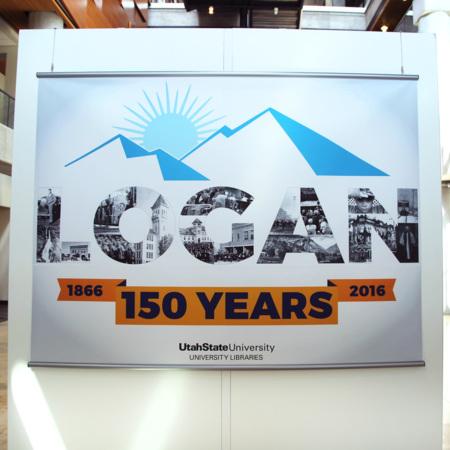 201607_Logan150Years-045.jpg