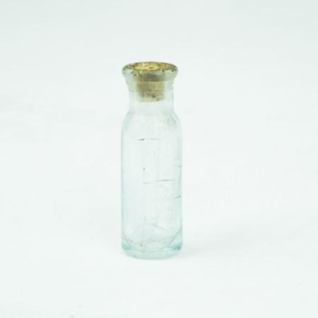 Medicinal bottle (2)
