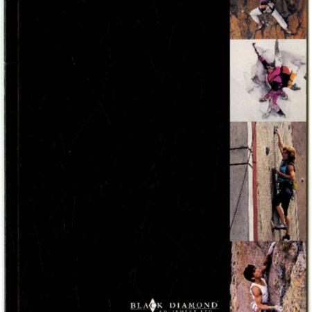 SCABOOK072-B11-1990-Cata02-001.pdf