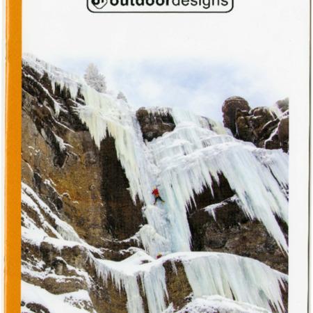 SCABOOK072-O08-XXXX-Cata01-001.pdf