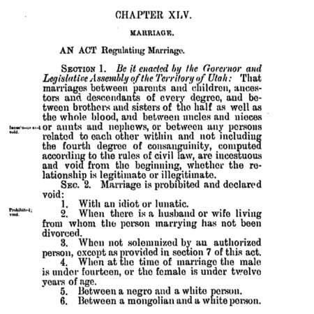 Act_Regulating_Marriage_1.jpg