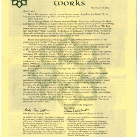 SCABOOK072-S24-1976-Cata03-001.pdf
