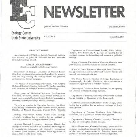 SCAUA-17p12c38Bx0001FdECNewsVol05.pdf