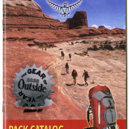 SCABOOK072-O05-2005-Cata01-001.pdf