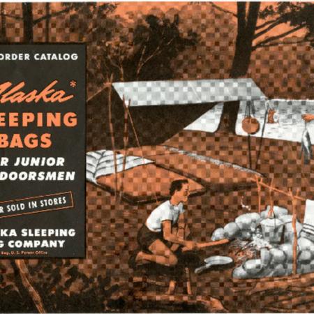 SCABOOK072-A03-1954-Cata01-001.pdf